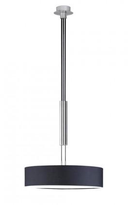 Nábytek Serie 3033 - TR 303300302 (černá)