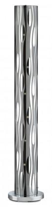 Nábytek Serie 3044  TR 404410606 - Lampa, G9 (kov)