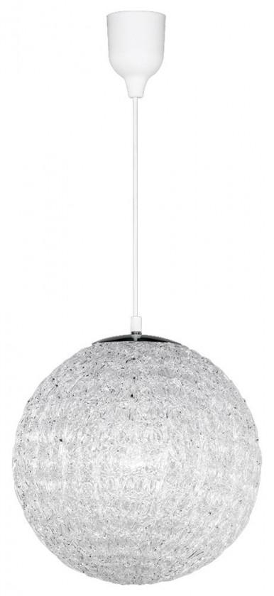 Nábytek Serie 3078 - TR 307800100 (stříbrná)