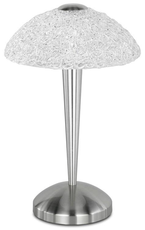 Nábytek Serie 3078  TR 597800107 - Lampička, E14 (kov)