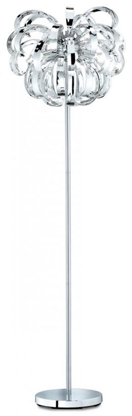 Nábytek Serie 3089  TR 408900506 - Lampa, E14 (kov)