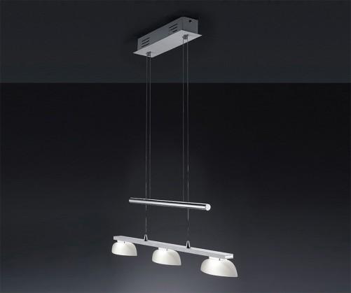 Nábytek Serie 3210 - TR 321010305 (bílá)