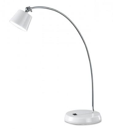 Nábytek Serie 3226  TR 522610101 - Lampička, COB (kov)