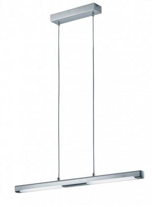 Nábytek Serie 3228 - TR 322810287 (stříbrná)