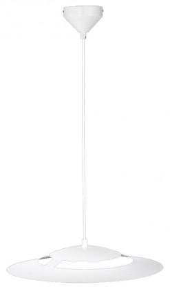 Nábytek Serie 3242 - TR 324210101 (bílá)