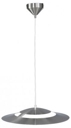 Nábytek Serie 3242 - TR 324210107 (stříbrná)