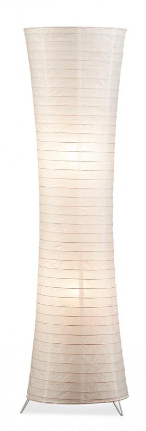 Nábytek Serie 3489  TR 4096021-00 - Lampa, E27 (papír)