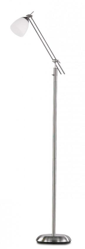 Nábytek Serie 4035  TR 4035011-07 - Lampa, E27 (kov)