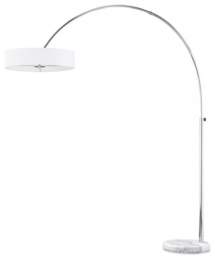 Nábytek Serie 4211  TR 421100301 - Lampa, E27 (kov)