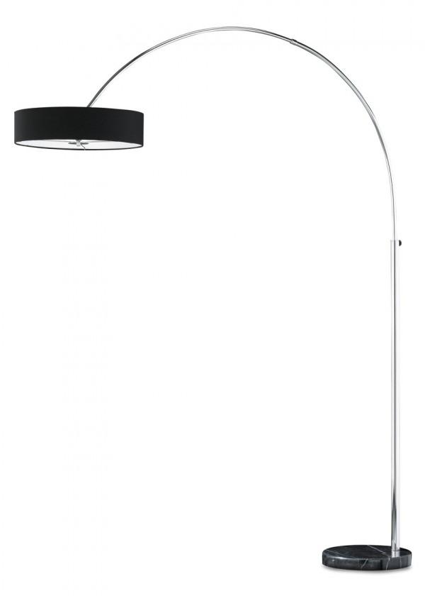 Nábytek Serie 4211  TR 421100302 - Lampa, E27 (kov)