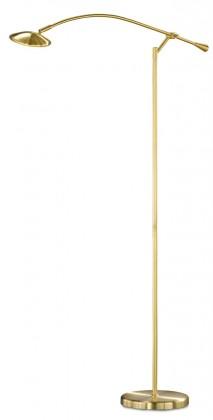 Nábytek Serie 4262  TR 426210108 - Lampa, SMD (kov)