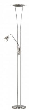 Nábytek Serie 4264  TR 426410207 - Lampa, SMD (kov)