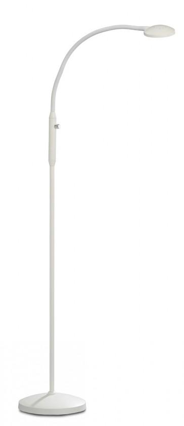 Nábytek Serie 4265  TR 426510101 - Lampa, COB (kov)