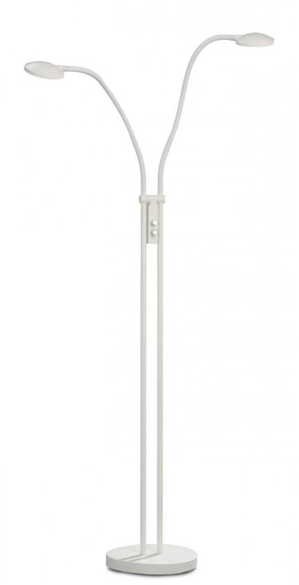 Nábytek Serie 4265  TR 426510201 - Lampa, COB (kov)