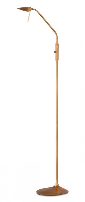 Nábytek Serie 4269  TR 426910104 - Lampa, SMD (kov)