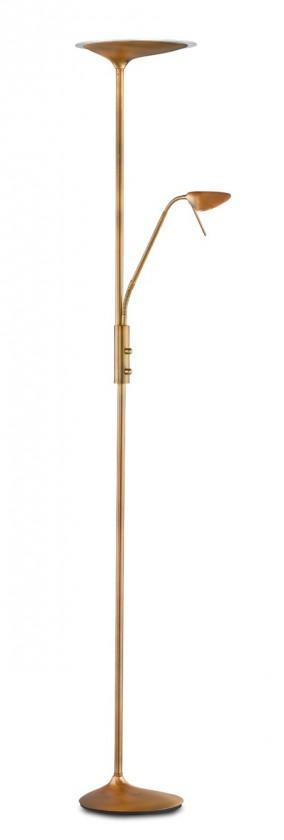 Nábytek Serie 4269  TR 426910204 - Lampa, SMD (kov)