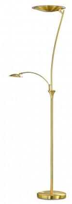 Nábytek Serie 4272  TR 427210208 - Lampa, SMD (kov)