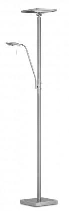 Nábytek Serie 4284  TR 428410207 - Lampa, SMD (kov)