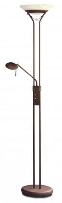 Nábytek Serie 4344  TR 4344021-24 - Lampa, R7S (kov)