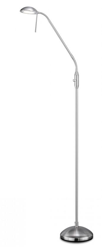 Nábytek Serie 4403  TR 4403011-07 - Lampa, GY6.35 (kov)