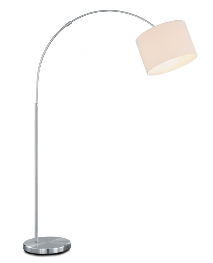 Nábytek Serie 4611  TR 461100101 - Lampa, E27 (kov)
