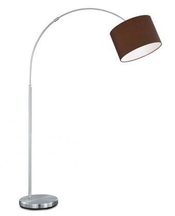 Nábytek Serie 4611  TR 461100114 - Lampa, E27 (kov)
