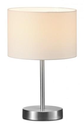 Nábytek Serie 4611  TR 501100101 - Lampička, E14 (kov)