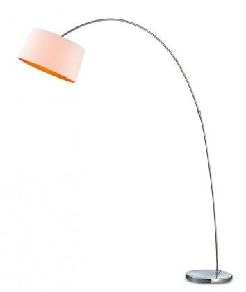 Nábytek Serie 4612  TR 461200101 - Lampa, E27 (kov)
