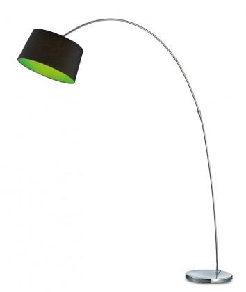 Nábytek Serie 4612  TR 461200102 - Lampa, E27 (kov)