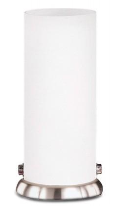 Nábytek Serie 5000  TR 5000011-07 - Lampička, E14 (kov)