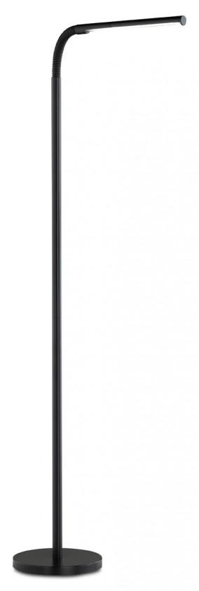 Nábytek Serie 5245  TR 424510102 - Lampa, SMD (kov)