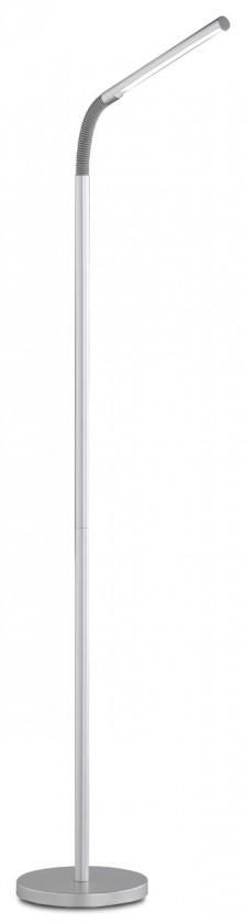 Nábytek Serie 5245  TR 424510187 - Lampa, SMD (kov)