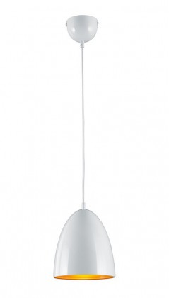 Nábytek Serie 5246 - TR 324610101 (bílá)