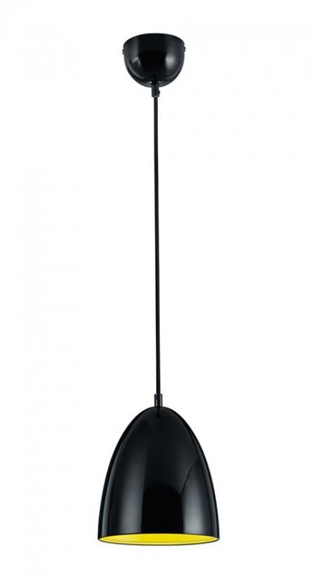 Nábytek Serie 5246 - TR 324610102 (černá)