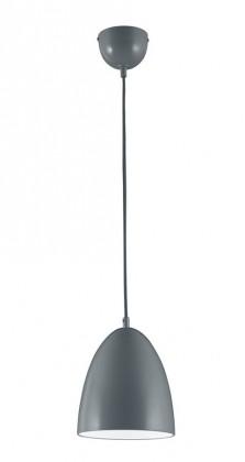 Nábytek Serie 5246 - TR 324610187 (šedá)