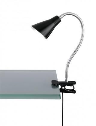 Nábytek Serie 5283  TR 528380102 - Lampička, SMD (plast)