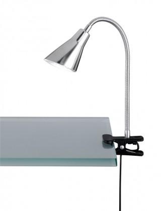 Nábytek Serie 5283  TR 528380107 - Lampička, SMD (plast)