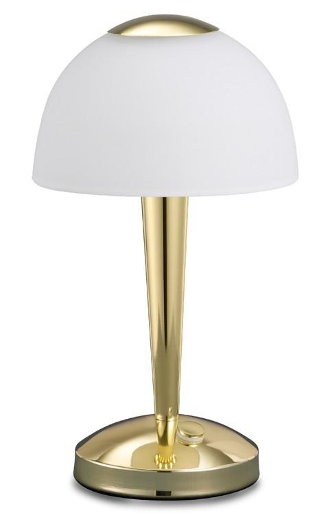 Nábytek Serie 5299  TR 529990103 - Lampička, SMD (kov)