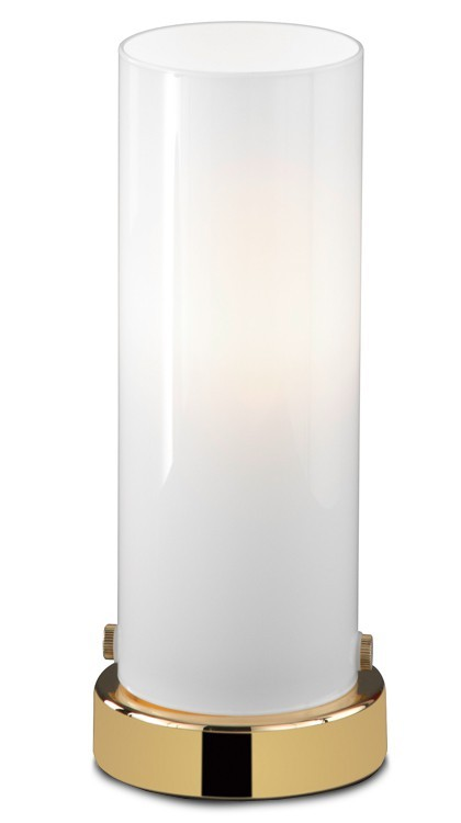 Nábytek Serie 5740  TR 574090103 - Lampička, E14 (kov)