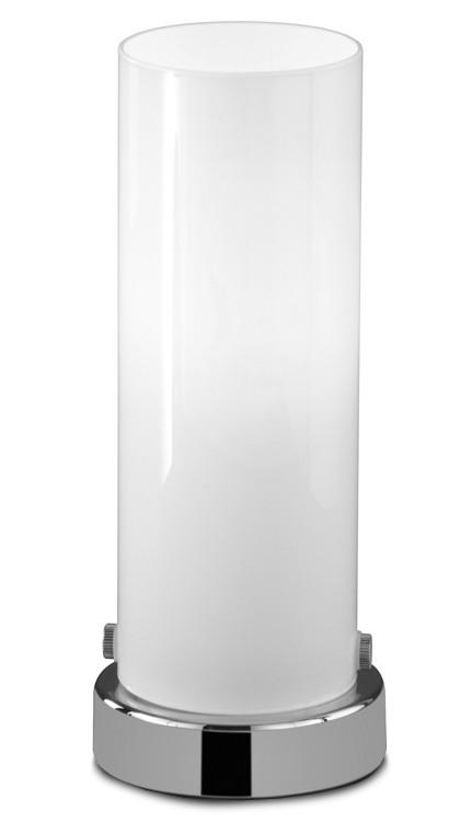 Nábytek Serie 5740  TR 574090106 - Lampička, E14 (kov)