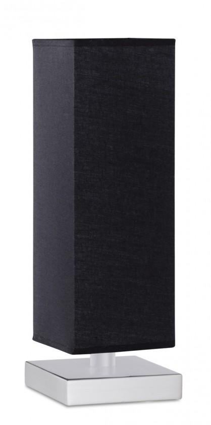 Nábytek Serie 5914  TR 5914011-02 - Lampička, E14 (kov)