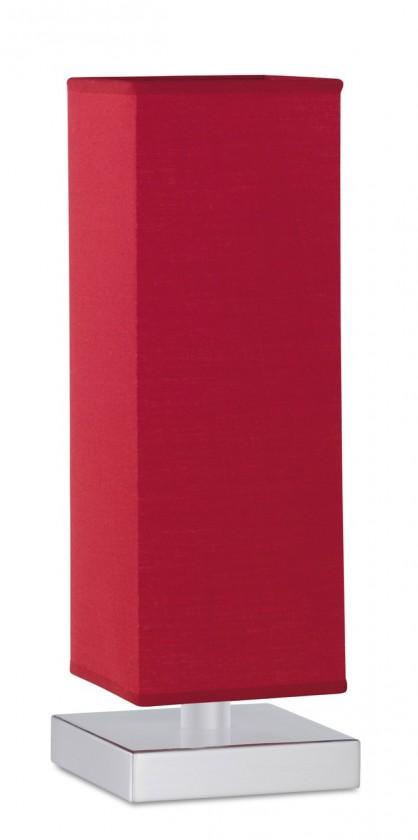 Nábytek Serie 5914  TR 5914011-10 - Lampička, E14 (kov)