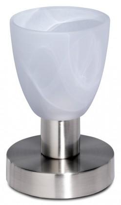 Nábytek Serie 5995  TR 599500101 - Lampička, E14 (kov)