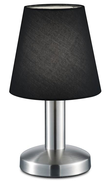 Nábytek Serie 5996  TR 599600102 - Lampička, E14 (kov)