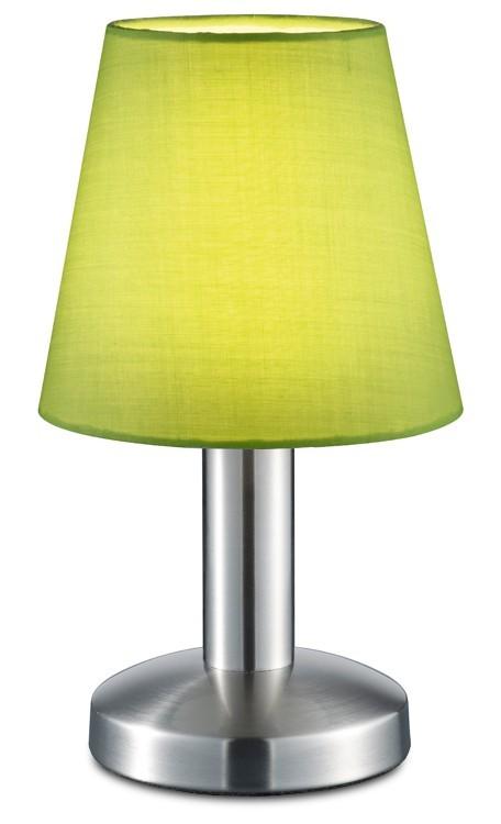 Nábytek Serie 5996  TR 599600115 - Lampička, E14 (kov)