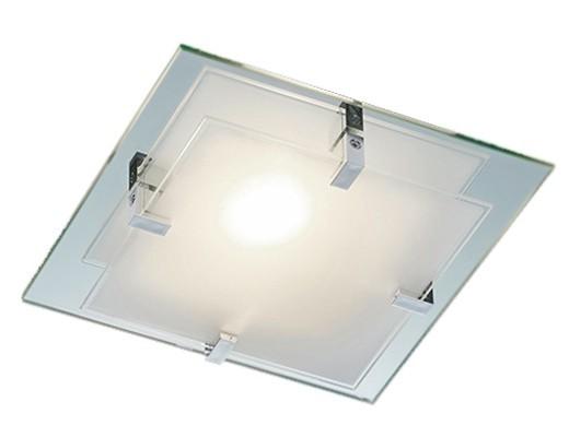 Nábytek Serie 6011 - TR 601100200 (stříbrná)