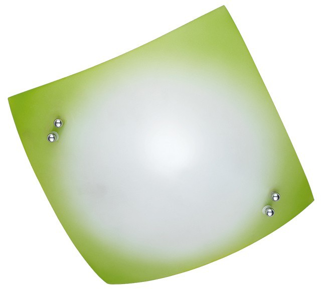Nábytek Serie 6014 - TR 601400115 (zelená)