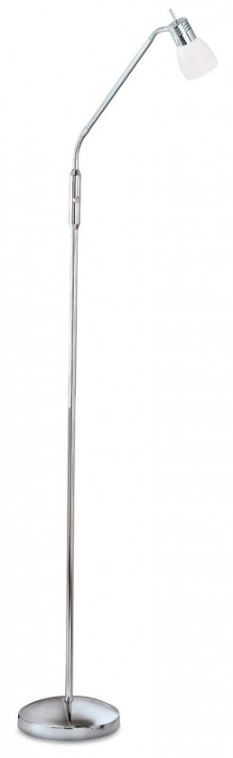 Nábytek Serie 8212  TR 421210106 - Lampa, SMD (kov)