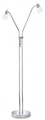 Nábytek Serie 8212  TR 421210206 - Lampa, SMD (kov)