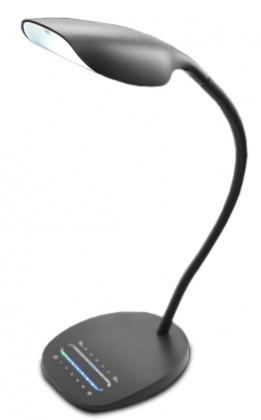 Nábytek Swan  TR 523910102 - Lampička, SMD (hliník)